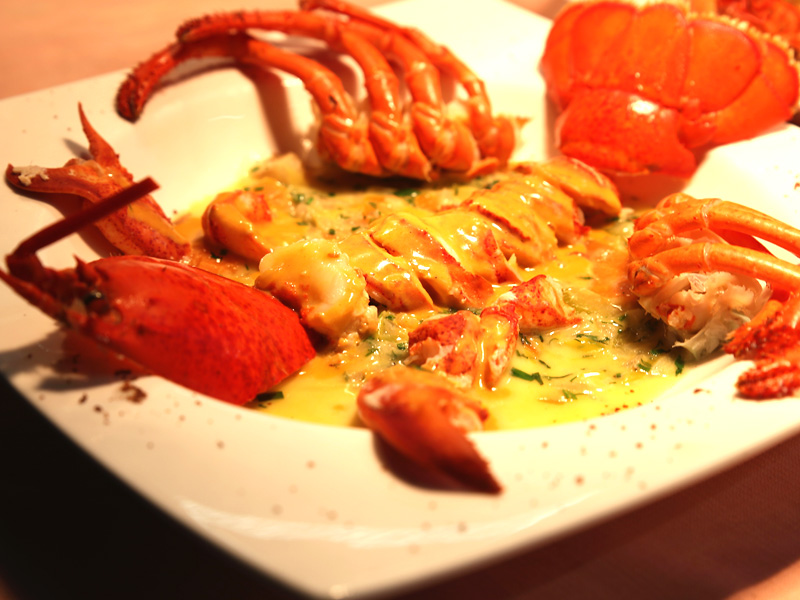 restauranr-Desavie-plat-gastronomique-IMG_2726-800x600