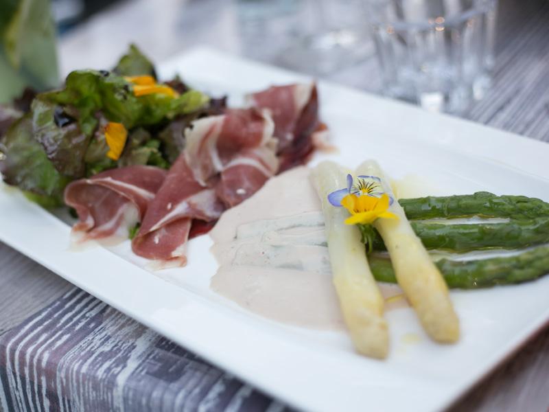 restaurant-Desavie-IMG_6652-800x600