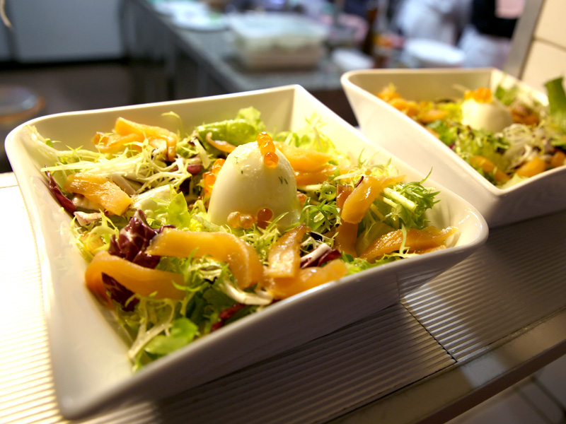 restaurant-desavie-plat-bistrot-IMG_4902-800x600